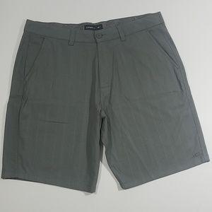 Size 38 O'Neill Shorts
